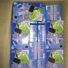 Jual susu kambing di Kec. Bontoala, Makassar