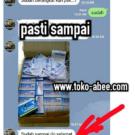SABUN SUSU KAMBING ETAWA Pro E-Tawwa