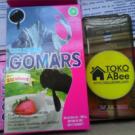 Susu Kambing GOMARS Rasa Stroberi