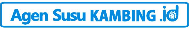 AGEN SUSU KAMBING