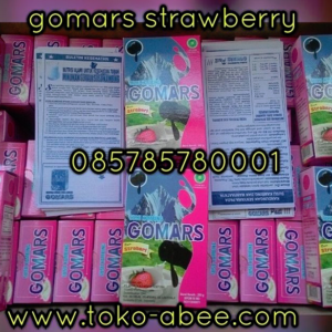 Jual susu kambing di Kec. Biringkanaya, Makassar