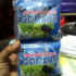Jual Susu Kambing di Telawang Banjarmasin Barat