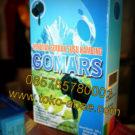 Jual Susu Kambing di Jl. Bulak Rukem surabaya