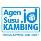 Susu kambing di Jl. Ahmad Yani, Wonocolo, Surabaya Selatan, Jalan Nasional