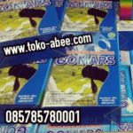 Susu Kambing GOMARS Rasa Original