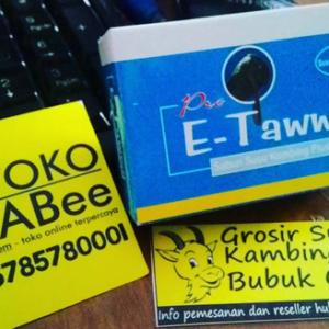 Agen sabun Susu Kambing etawa di BENOWO Surabaya