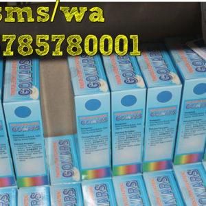 Jual susu Kambing di Jl. Dharmahusada Indah Utara surabaya