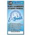 Baner / spanduk Media Promosi Susu Kambing E-Goat