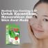 Manfaat Susu Kambing 5 Sp Untuk Kecantikan, Mencerahkan dan Bikin Awet Muda