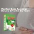 Manfaat Susu Kambing Etawa 5 Sp untuk Ibu Hamil