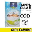 SR12 SUSU KAMBING GOMILKU
